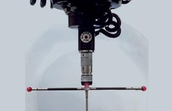 Tubi calibrati, conici, cilindrici ed alluminati per impianti di produzione ozono