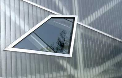 Lamberts Linit – U Glass 2