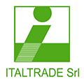 Italtrade -